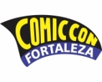 Logo_Comic_Con__site